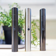 STONE SMITHS - Slash Concentrate Vape Pen Kit