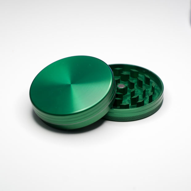 90mm Grinder Color