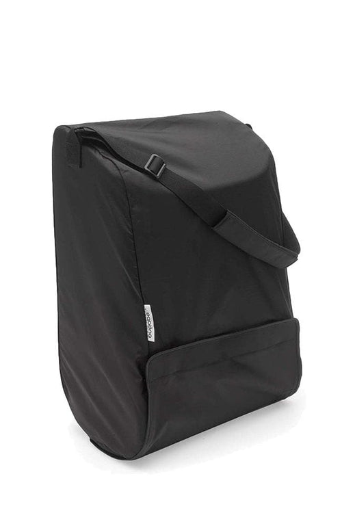 Bugaboo Ant - Travel bag