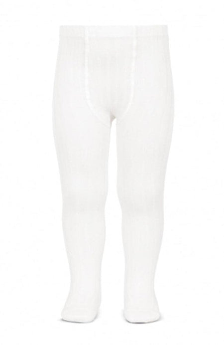 Leggings - Oatmeal