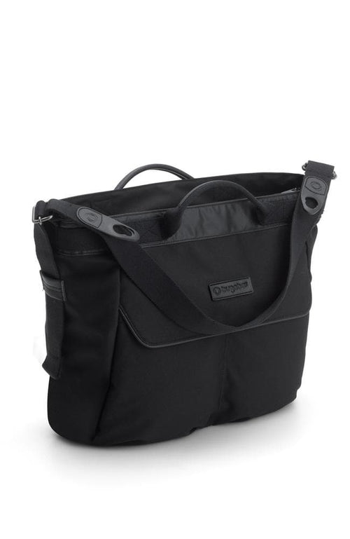 Changing bag - Black
