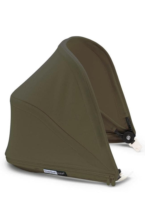 Bee Canopy - Olive Green