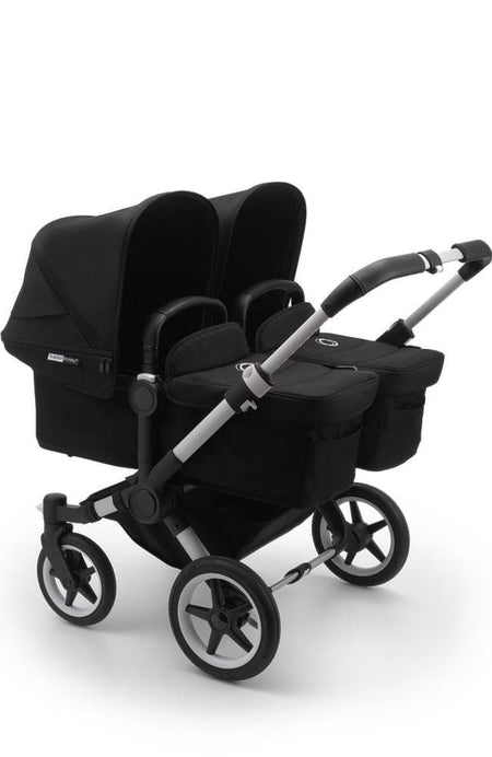 Bugaboo - Fox/Buffalo Adapter - Maxi-Cosi Car Seat