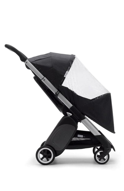 Bugaboo Ant - High performance raincover