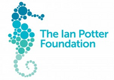 Ian Potter Foundation