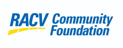 RACV Community Foundation