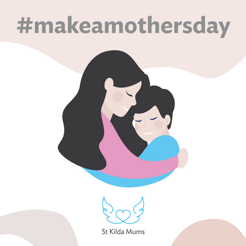 Make a Mother's Day
