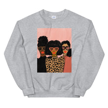 Shade Squad Sweatshirt
