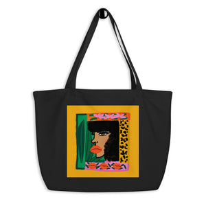 Funky Friday Tote