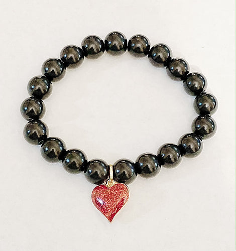 Self Love Movement Bracelet