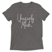 Load image into Gallery viewer, Uniquely Made - Short sleeve t-shirt