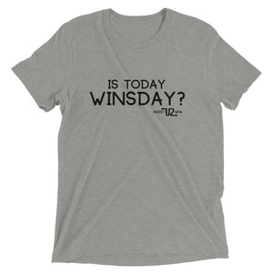 WINSDAY - Short sleeve t-shirt