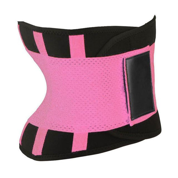 Waist Trainer - Thermo Power Shaper