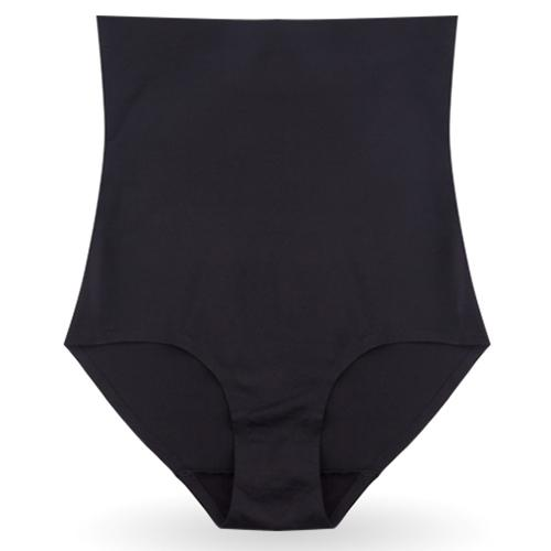 Ultra Thin High Waist Panty - Original Bodyshaping