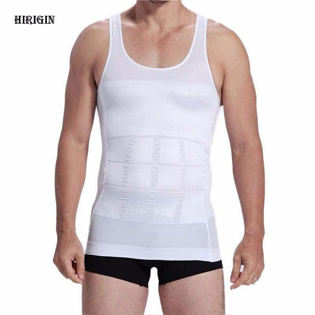 Slimming Vest Adjuster