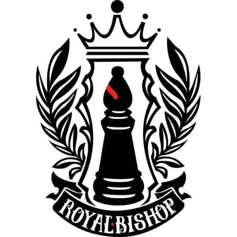 Royal Bishop