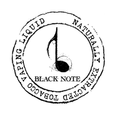 Black Note E-Juice