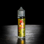 SUPERB NECTARBERRY BY ROYAL BISHOP ELIQUID