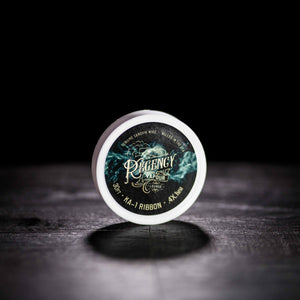 Kidney Puncher Kanthal A1 Ribbon