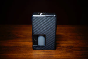 Vandy Vape Pulse BF 80W Box Mod (High End Edition)