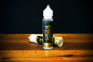 Hazel by REGENCY VAPOUR