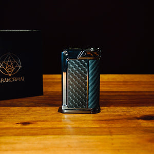 Lost Vape Paranormal DNA250C