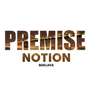 Premise Notion