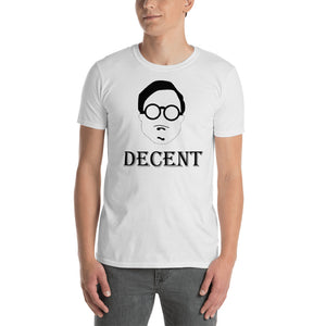 Bubbles DECENT T-Shirt