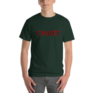 Comet the Reindeer T-Shirt