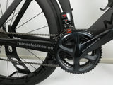 IRON TWO - DURA ACE Di2