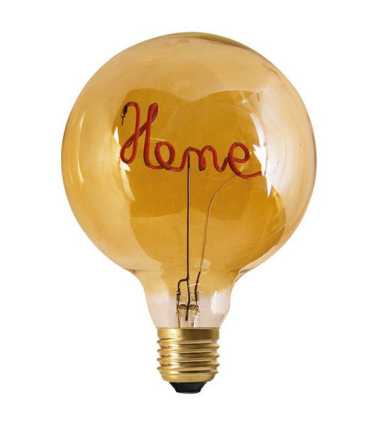 Home LED Ljósapera