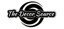 The Decor Source