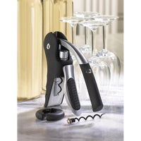 EASY WINE OPENER GIFT SET, , The Decor Source, The Decor Source