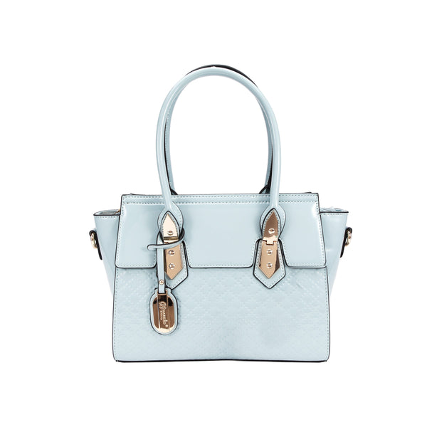 Summertime Minimalist Womens Fashion Purse - Brangio Italy Collections