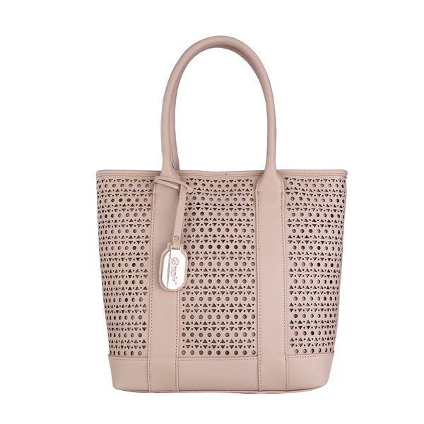 Aztec Adventure | Designer Bags for Women Tote Handbags - Brangio Italy Co.