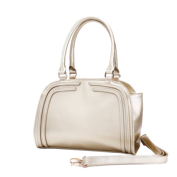 Cleopatra Fashion Handbag Minimalist Purse - Brangio Italy Co.