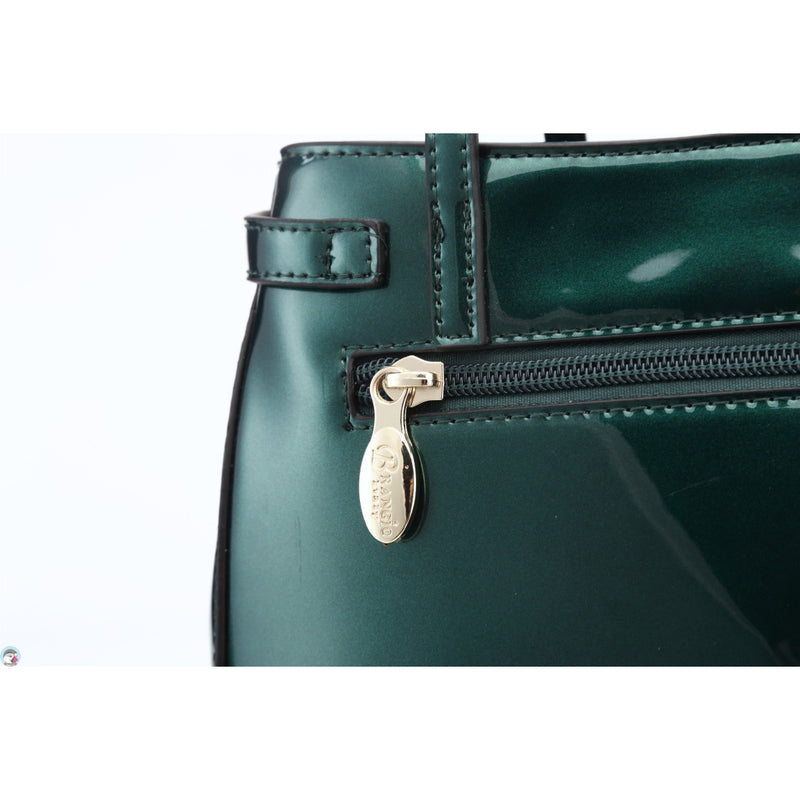 Dreamworks Retro Crossbody Bag - Brangio Italy Collections