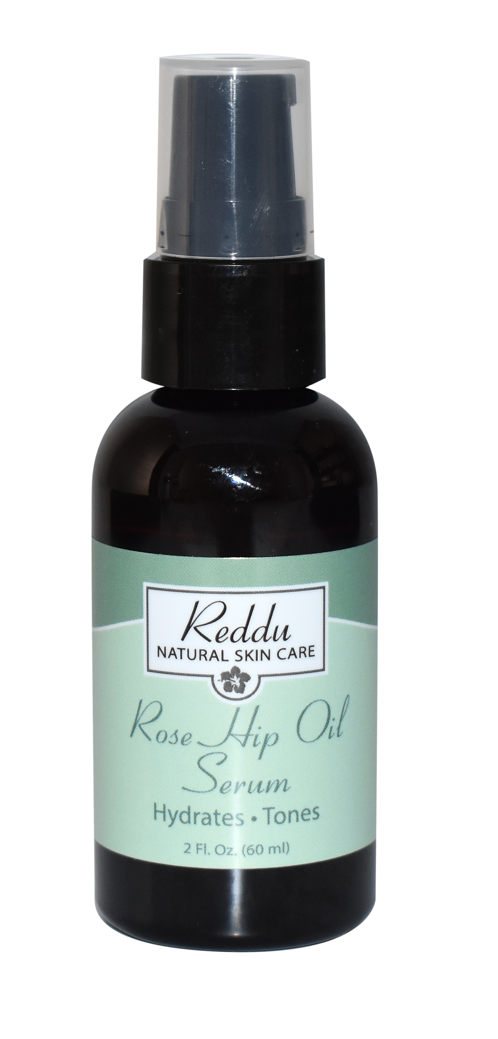 Reddu- Rose Hip Oil Serum