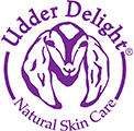 Udder Delight Natural Skincare