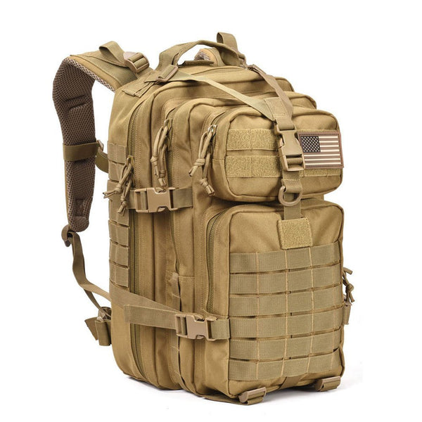 Perfect Outdoor Tactical Daypack