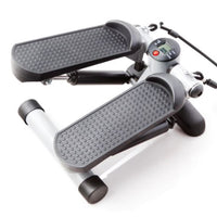 7-in-1 Body Building and ProForm Mini Stepper Package