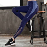 TFIF Versatile Leggings