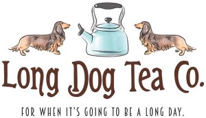 Long Dog Tea Co.