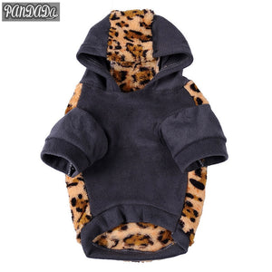 Soft Camouflage Fleece Hoodie (XS-XL)(2 colors) - Go Pugs