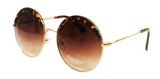 Darla Sunglasses