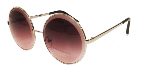 Lindy Sunglasses