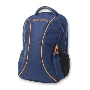 Beretta Pro Daily Backpack
