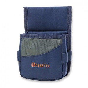 Beretta Uniform Pro Cartridge Holder