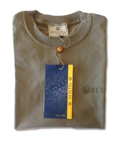 Beretta Waterflowler T-Shirt