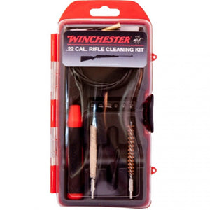 Winchester Rifle Cleaning Kit